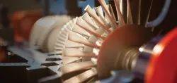 Triveni Turbine Filters
