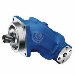 Rexorth Hydraulic Pumps