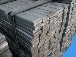 Stainless Steel 17-4 PH  Flat Bar / 17-4 PH Square Bar
