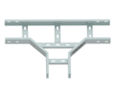 Tee For Ladder Cable Tray (Standard)