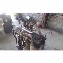 Transformer Winding Repair Service