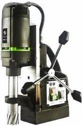 Magnetic Angle Drill Machine KBM38X