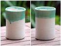 Ceramic Crockery Glass
