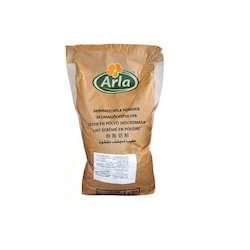Arla Milk Powder, Packaging Type: Pouch and Packet