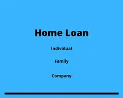 Home Loan - Stylusbiz Private Limited