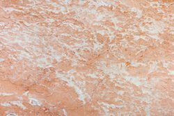 Rosa Pearl Marble