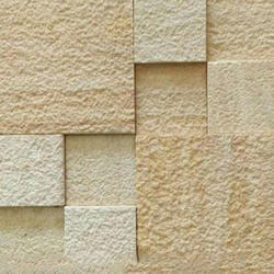 Glazed Ceramic Tile, Thickness: 6 - 8 mm, Size: Small