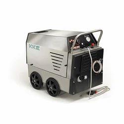 KKE Power High Pressure Cleaner Machine