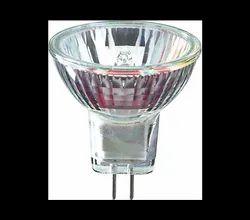 Philips Ess MR11 20W GU4 12V 30D 1CT/10X5F Halogen Lamps