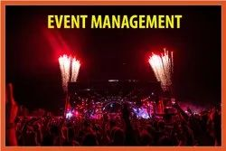 Everything Event Management, Pan India