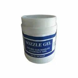 Mig Nozzle Gel