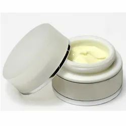 Cosmetic Cream Third Party Manufacturing Services