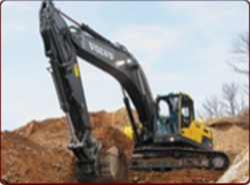Volvo Excavator - Volvo Digger Latest Price, Dealers ...