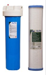 3M Whole House Filtration System