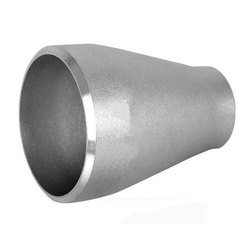 Reducer Pipe Fittings