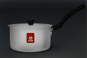 Aluminium Sauce Pan
