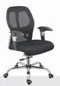 DF-890A Mesh Chair