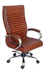 Corporate Chair C-13 HB