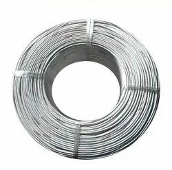 Poly Aluminium Wire