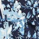 Blue Rayon Kurta