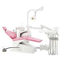 Pro Dental Chair