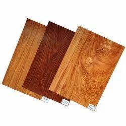 Pvc Foam Board Hot Stamping Foil
