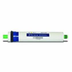 90 GPD RO Membrane