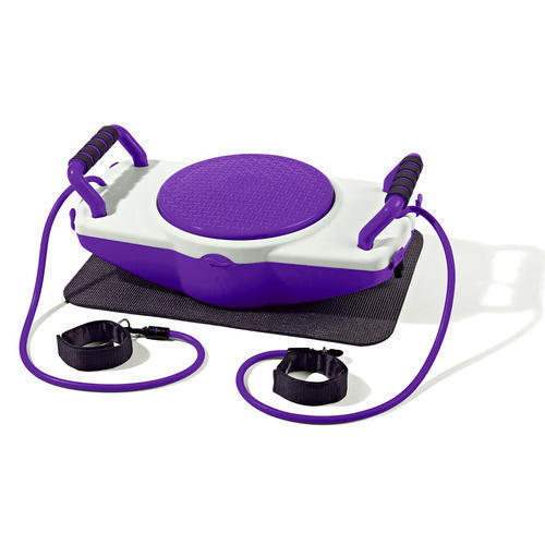 Exercise Board Crivit Sports