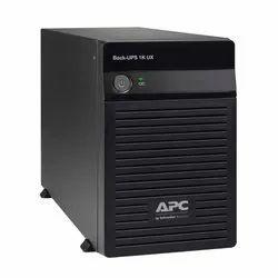BX1000UXI APC Back UPS