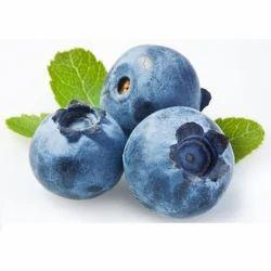 Natural Fresh Blueberry