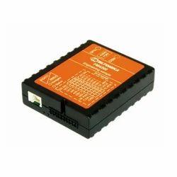 Tetlonika FM1100 Approved GPS