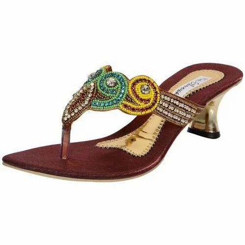 4a2e2c4fc067 Casual Resin Sheet Women Designer Sandals