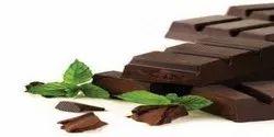 Bar Slab MORDE DARK CHOCOLATE COMPOUND