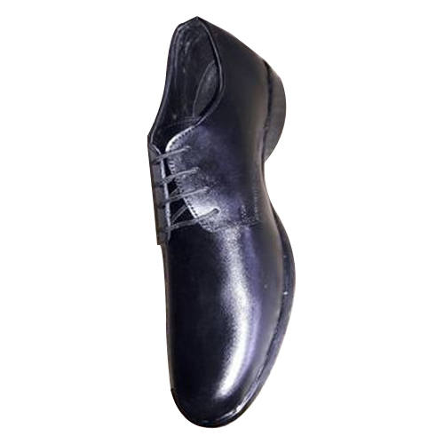leather shoes manufacturers in agra style guru fashion