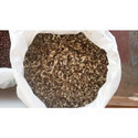 Conventional Moringa Seeds