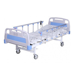 Automatic Hospital Rental Bed Service