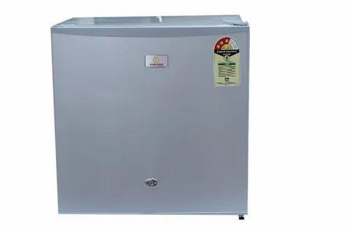Haikawa 3 Star HIK-BC-50 (Single Door Direct Cool Refrigerator )