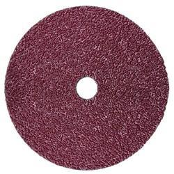Vulcanized Felt Disc Wheel