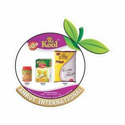 Indian Mr Kool Corn Flour, For Cooking