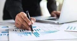Salesforce Finance Solution