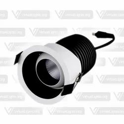 VLSL009 LED COB Light