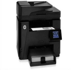 Black & White HP M226DW Multi-function Printer