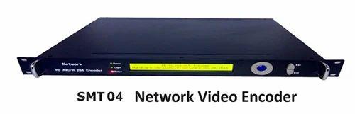 SMT 04 RTMP Encoder Decoder | Smart Stream Digital Media | It