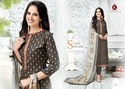 Designer Party Wear Salwar Kameez