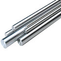 316h Stainless Steel Rod For Construction, Length: 3 Meter