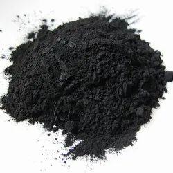 Agarbatti Sticks Powder