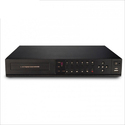 Digital DVR