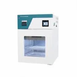 Lab Companion Number Of Doors: Single Refrigerators & Freezers, Capacity: 73 lit, Number of Basket: 2