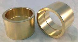 Aluminum Bronze Bearing, For Industrial
