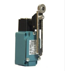 Honeywell SZL-WL-B-A01AH Limit Switch